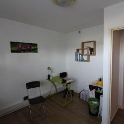 Location Bureau Gradignan 49 m²