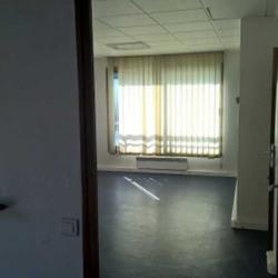 Location Bureau Chennevières-sur-Marne 110 m²