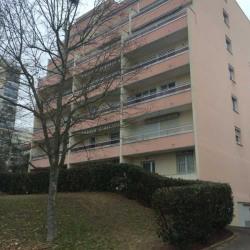 Vente Bureau Rillieux-la-Pape (69140)