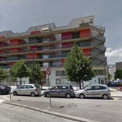 Location Local commercial Grenoble 146,4 m²