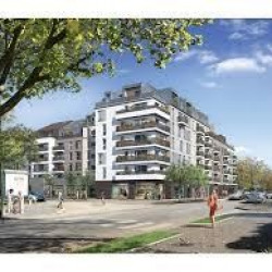 Vente Local commercial Mantes-la-Ville