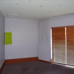 Location Local commercial Châteauroux 120 m²