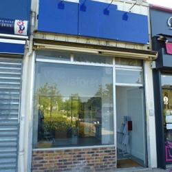 Vente Local commercial Lisses 31 m²