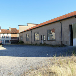 Vente Local commercial Tarn 950 m²