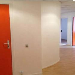 Location Bureau Montreuil 7 m²
