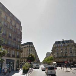 Vente Bureau Paris 3ème 240 m²