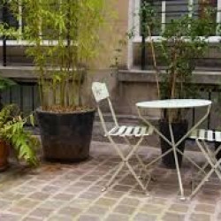 Cession de bail Local commercial Paris 1er 160 m²