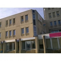 Vente Local commercial Caen (14000)