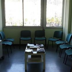 Vente Bureau Toulon 137 m²