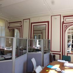 Vente Bureau Évreux 1000 m²