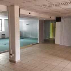 Location Bureau Saint-Germain-en-Laye 450 m²