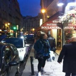 Cession de bail Local commercial Paris 6ème 35 m²