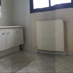 Location Bureau Vitry-sur-Seine 85 m²