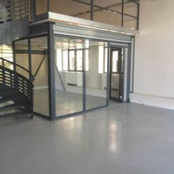 Vente Bureau Lyon 9ème 352 m²