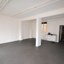 Location Bureau Paris 2ème 65 m²