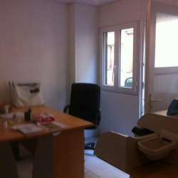 Location Bureau Paris 15ème 28 m²