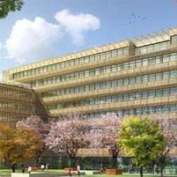 Location Bureau Toulouse 310 m²