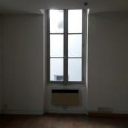 Location Local commercial Clermont-Ferrand 250 m²