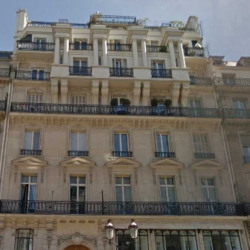 Location Bureau Paris 1er 180 m²