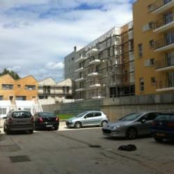 Vente Local d'activités Ivry-sur-Seine 228 m²