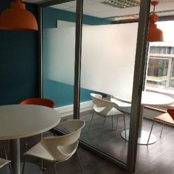 Location Bureau Boulogne-Billancourt 485 m²