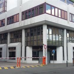 Location Bureau Fontenay-sous-Bois 501 m²