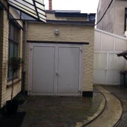 Vente Bureau Lille 495 m²