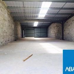 Vente Bureau Cadaujac 290 m²