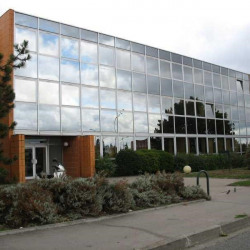 Location Bureau Balma 160 m²