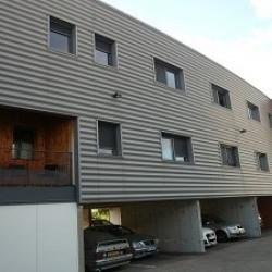 Vente Bureau Messimy 550 m²