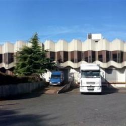 Location Entrepôt Gonesse 6259 m²