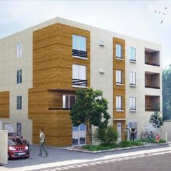 photo immobilier neuf Combs-la-Ville