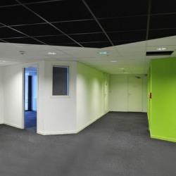 Location Bureau Nantes 150 m²