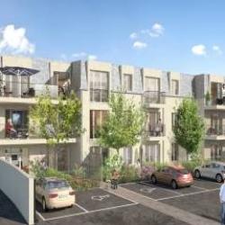 photo immobilier neuf Amboise