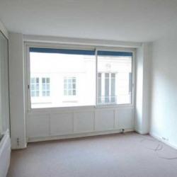 Vente Bureau Paris 7ème 95 m²