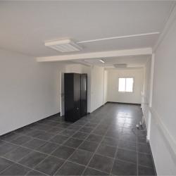 Location Bureau Cayenne 40 m²