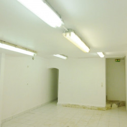 Location Local commercial Paris 11ème 53 m²