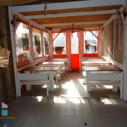 Vente Local commercial Bormes-les-Mimosas 0 m²