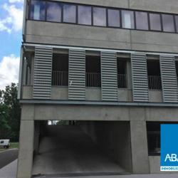 Vente Bureau Mérignac 176,9 m²