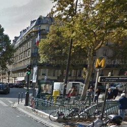 Vente Local commercial Paris 17ème 92 m²
