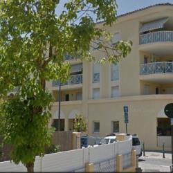 Vente Local commercial Sanary-sur-Mer 385 m²