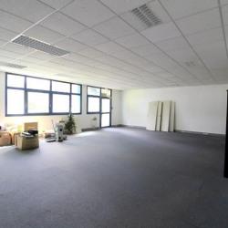 Location Bureau Émerainville 310 m²
