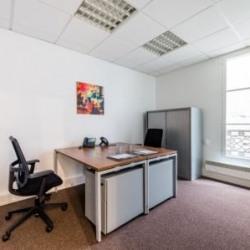 Location Bureau Paris 8ème 10 m²