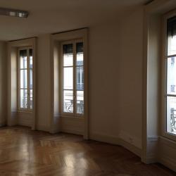 Location Bureau Lyon 2ème 143 m²