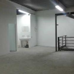 Location Local d'activités Saint-Maurice 400 m²