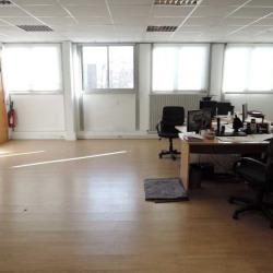 Location Bureau Noisy-le-Grand 60 m²