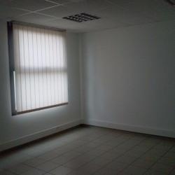 Location Bureau Montluçon 45 m²