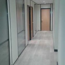 Location Bureau Fontenay-sous-Bois 399 m²
