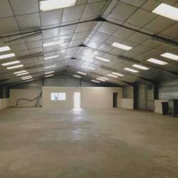 Location Entrepôt Mérignac 1097 m²