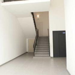 Location Bureau Ferrières-en-Brie 280 m²